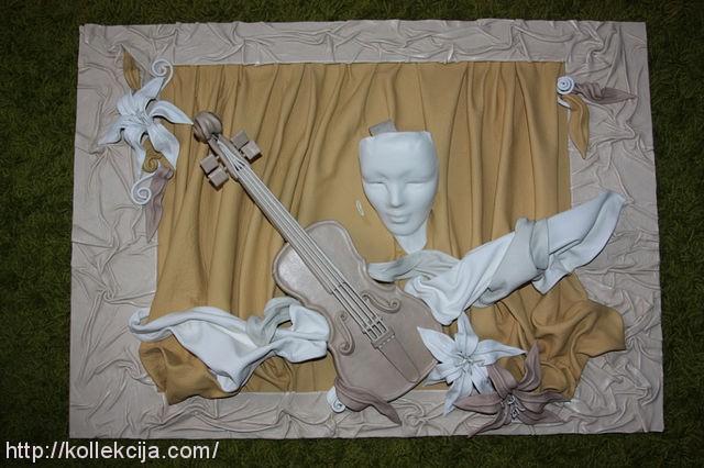 Плетения из кожи для сумки