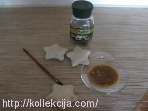 Как сделать ароматизированную игрушку