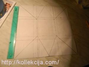 Упаковка из бумаги своими руками