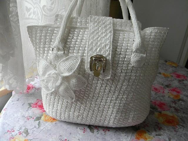 Самые модные сумки. выкройки стильных сумок Опубликовано.  Рубрики.  Саквояж выкроуа.  Сумки и рюкзаки для ноутбука...