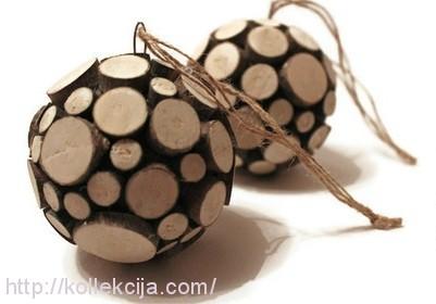 Как сделать шар из дерева своими руками без станка