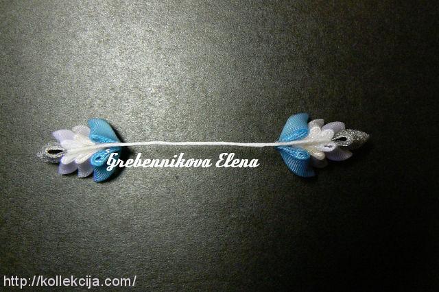 http://kollekcija.com/wp-content/uploads/2012/11/63.jpg