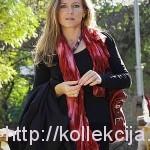 Елена Никитина - автор масте-класса