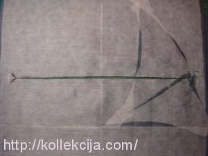 Текстильная сумка своими руками