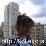 Татьяна Молчанова - автор мастер-класса