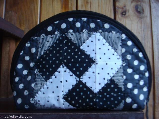 сумка для ноутбука выкройка