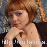 Валентина Корнеева - автор мастер-класса