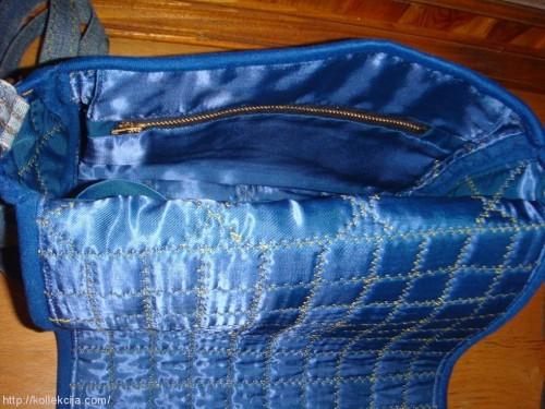 Женская сумка своими руками