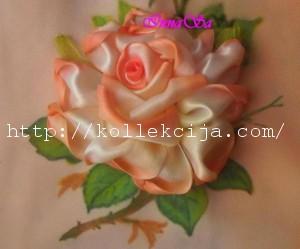vyshytaya roza