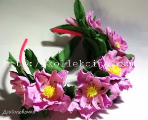 zvety shypovnika iz foma