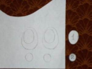 Поделки из пластиковых ложек