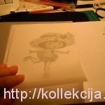 Создание открыток своими руками