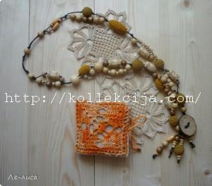 igolniza-knizhka