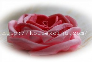 trehzventaya roza