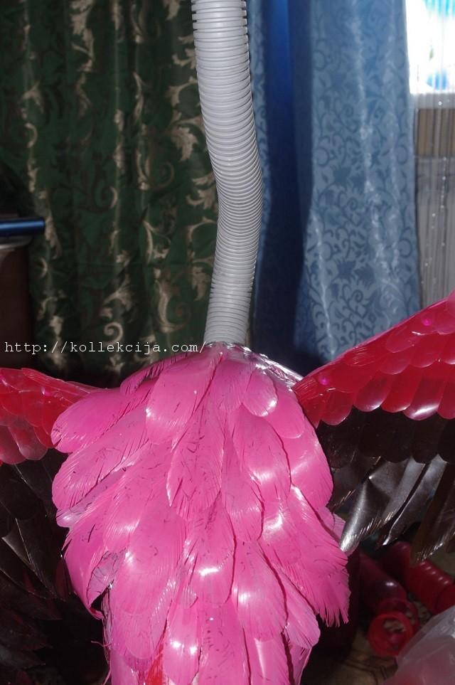 большинстве историй фламинго из полторашек своими руками фото нас вальгус